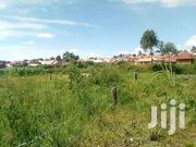 A FABULOUS PLOT FOR SALE IN MPERERWE AT 4M   Land & Plots For Sale for sale in Central Region, Kampala
