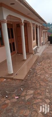 4 Rentals Two Bedroom In Mukono Town For Sale | Houses & Apartments For Sale for sale in Central Region, Mukono