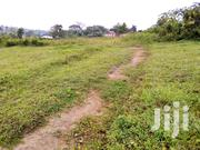 Developed Titled Plots in Gayaza | Land & Plots For Sale for sale in Central Region, Wakiso