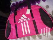 Sports Bags | Bags for sale in Central Region, Kampala