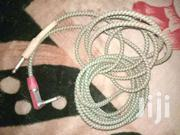 Guitar Cable | Musical Instruments for sale in Central Region, Kampala