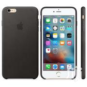 iPhone 6 Plus 16gb Unboxed | Mobile Phones for sale in Central Region, Kampala