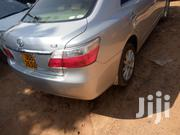 Toyota Premio 2009 Silver | Cars for sale in Central Region, Kampala