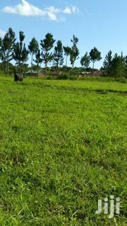 Residential Plots In MUKONO | Land & Plots For Sale for sale in Central Region, Mukono