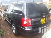 Volkswagen Passat 2002 Black | Cars for sale in Central Region, Kampala