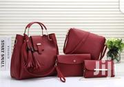 Ladies Hand Bags | Bags for sale in Central Region, Kampala