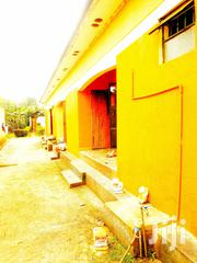 Najeera Double Room for Rent | Houses & Apartments For Rent for sale in Central Region, Wakiso