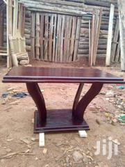 Coffee Table   Home Appliances for sale in Western Region, Mbarara