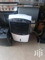 Air Cooler | Home Appliances for sale in Central Region, Kampala