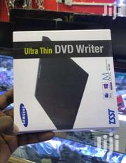 External Extl Int DVD Roms | Computer Accessories  for sale in Central Region, Kampala
