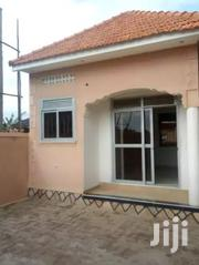 Naalya Self Contained Single Room Is Available for Rent at 200k | Houses & Apartments For Rent for sale in Central Region, Kampala