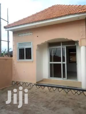 Naalya Self Contained Single Room Is Available for Rent at 200k