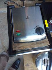 Aluminium Bread Toaster | Kitchen Appliances for sale in Central Region, Kampala