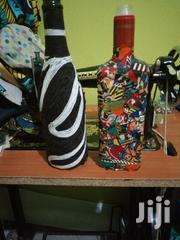 Bottle Decorations | Arts & Crafts for sale in Central Region, Kampala