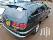 Toyota Caldina 1998 Green | Cars for sale in Central Region, Kampala