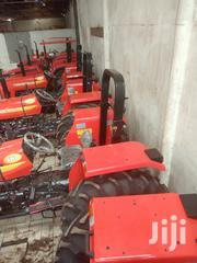 Tafe Tractors | Heavy Equipments for sale in Central Region, Kampala