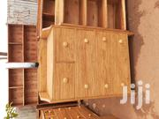Cheste Drawer | Furniture for sale in Central Region, Kampala
