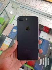 iPhone 7 Plus 128gb | Mobile Phones for sale in Central Region, Kampala