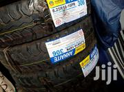 Car Tyres In All Different Size   Vehicle Parts & Accessories for sale in Central Region, Kampala