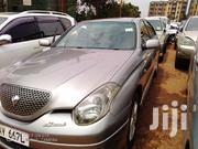 Toyota Verossa 2003 Silver | Cars for sale in Central Region, Kampala