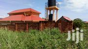 130 X 100 Ft Residential PLOT on Matuga-Kasangati Road | Land & Plots For Sale for sale in Central Region, Wakiso