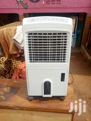 Logic Air Cooler | Home Appliances for sale in Central Region, Kampala