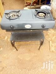 Gas Plate Double | Kitchen Appliances for sale in Central Region, Kampala