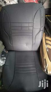 Fun Time Car Seat Covers | Vehicle Parts & Accessories for sale in Western Region, Kisoro