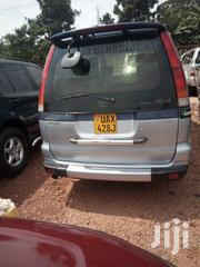 Toyota Noah | Buses & Microbuses for sale in Central Region, Kampala