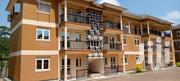 Double Room House In Kireka Kamuli Road For Rent   Houses & Apartments For Rent for sale in Central Region, Kampala