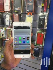 New Apple iPhone 6 Plus 16 GB Silver | Mobile Phones for sale in Central Region, Kampala