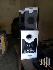 Lasonic Woofer | Audio & Music Equipment for sale in Central Region, Kampala