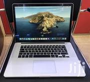 Laptop Apple MacBook Pro 16GB Intel Core i7 SSD 256GB | Laptops & Computers for sale in Central Region, Kampala