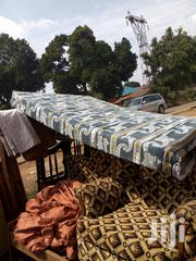 Mattress 4*6 Two Months Used | Furniture for sale in Central Region, Kampala
