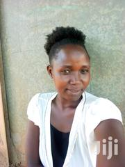 Looking For A Job | Other Jobs for sale in Central Region, Kampala