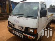 Toyota HiAce 1998 White | Trucks & Trailers for sale in Central Region, Kampala