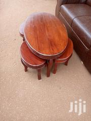 Center Table For Sale | Furniture for sale in Central Region, Kampala