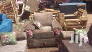 5 Seater Sofa Set | Furniture for sale in Central Region, Kampala