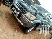 Toyota Land Cruiser 2003 Green | Cars for sale in Central Region, Kampala