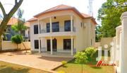 Ntinda 4bedrooms 4bathrooms Standalone House for Rent | Houses & Apartments For Rent for sale in Central Region, Kampala