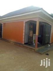 House For Rental Doumble Room @300000 Per Month Lugala | Houses & Apartments For Rent for sale in Central Region, Kampala