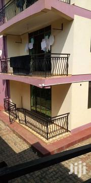 Kiwatule. Two Bedrooms, Sitting Rooms Apartment for Rent   Houses & Apartments For Rent for sale in Central Region, Kampala