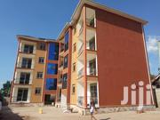 Newly Two Room Apartment In Kira Town For Rent | Houses & Apartments For Rent for sale in Central Region, Kampala