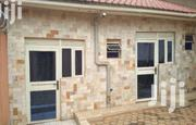 Super Single Room House for Rent in Kireka Town | Houses & Apartments For Rent for sale in Central Region, Kampala