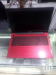 Laptop Asus X553MA 4GB Intel Celeron HDD 700GB | Laptops & Computers for sale in Central Region, Kampala