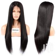 Sleek Straight Wig | Hair Beauty for sale in Central Region, Kampala