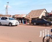 Land In Mityana Road Bulenga For Sale | Land & Plots For Sale for sale in Central Region, Mpigi
