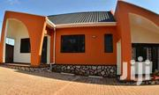 Three Bedroom House In Kyanja For Rent   Houses & Apartments For Rent for sale in Central Region, Kampala