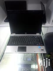 Laptop HP EliteBook 6930P 2GB Intel Core 2 Duo HDD 250GB | Laptops & Computers for sale in Central Region, Kampala