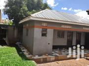 Three Bedroom House In Kiwatule For Sale | Houses & Apartments For Sale for sale in Central Region, Kampala